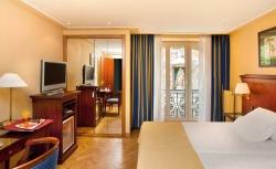 Hotel SH Inglés,Valencia (Valencia)