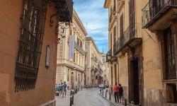 Spain Select Caballeros Apartments,Valencia (Valencia)