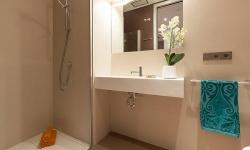 Spain Select San Vicente Apartments,Valencia (Valencia)