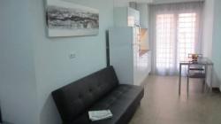 Studios Las Arenas,Valencia (Valencia)