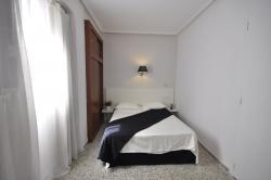 Hostal On dormire Valencia,Valencia (Valencia)