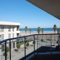 Valencia Beach Apartments,Valencia (Valencia)