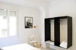 Vlc Apartaments el Carmen,Valencia (Valencia)