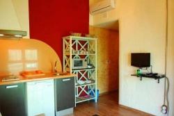 Apartamento Vlc Apartaments,Valencia (Valencia)