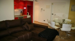 VLC Habitat - Centro,Valencia (Valencia)