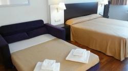 Hotel Vora Fira Valencia,Valencia (Valencia)