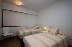 Xativa 14 Apartments,Valencia (Valencia)