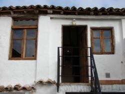 Hostal Quinta la Zarzamora,Valeria (Cuenca)