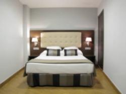 Apartamentos Boutique Catedral,Valladolid (Valladolid)