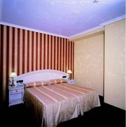 Hotel Conde Ansurez,Valladolid (Valladolid)