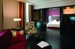 Hotel Boutique Gareus,Valladolid (Valladolid)