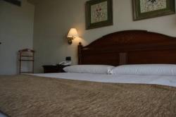 Hotel Lasa Sport,Valladolid (Valladolid)