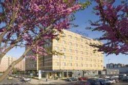 Hotel Novotel Valladolid,Valladolid (Valladolid)
