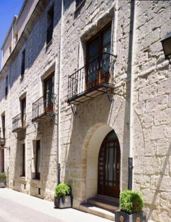 Hotel Zenit Imperial,Valladolid (Valladolid)