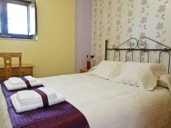 Hotel Rural Somiedo,Pola de Somiedo (Asturias)