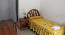 Complejo Residencial Miguel Delibes,Valle de sedano (Burgos)