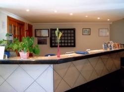 Apartamentos Baja Del Secreto,Valle gran Rey (La Gomera)