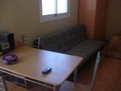 Apartamentos Eduardo,Valle gran Rey (La Gomera)