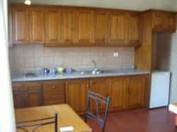 Apartamentos El Jape,Valle gran Rey (La Gomera)