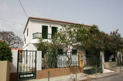 Apartamentos Los Medanos,Valle gran Rey (La Gomera)