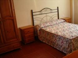 Casa El Bingo,Valle gran Rey (La Gomera)