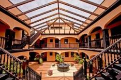 Apartamento Residencial El Conde,Valle gran Rey (La Gomera)