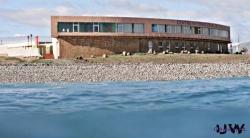 Centro Internacional de Windsurfing (CIV Hostel),Vecindario (Gran Canaria)