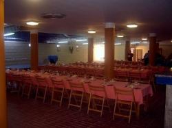 Centro Internacional de Windsurfing (CIV Hostel),Vecindario (Las Palmas)