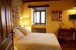 Hotel Rural Casona Trabadelo,Vegadeo (Asturias)