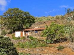 Apartamento Casa Los Castaños Arbejales,Vega de san mateo (Gran Canaria)
