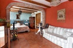 Villa De Vera,Vera de Moncayo (Zaragoza)