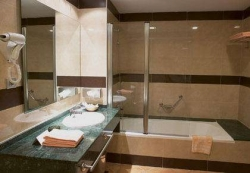 Zimbali Playa Spa Hotel Luxury