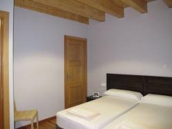 Casa Batlle,Viacamp y litera (Huesca)