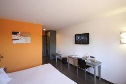 Hotel H2 Los Fresnos,Viella (Asturias)