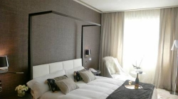 Gran Hotel Nagari Boutique & Spa,Vigo (Pontevedra)