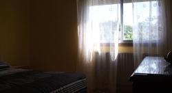 Hostal Nuevo Alonso,Vigo (Pontevedra)