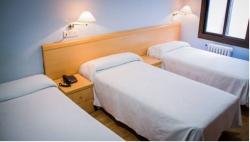 Hotel Celta,Vigo (Pontevedra)