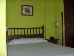 Hotel Recamar,Vigo (pontevedra)