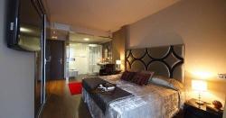 Hotel Axis Vigo,Vigo (Pontevedra)