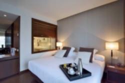 Hotel Eurostars Mar de Vigo,Vigo (Pontevedra)