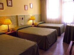 Hotel Casablanca Vigo,Vigo (Pontevedra)