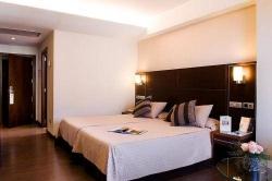 Hotel Coia,Vigo (pontevedra)