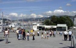 Hotel Compostela,Vigo (Pontevedra)