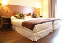 Hotel Ipanema,Vigo (Pontevedra)