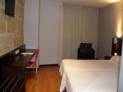 Hotel Junquera,Vigo (Pontevedra)