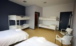 Kaps Hostel Vigo,Vigo (Pontevedra)