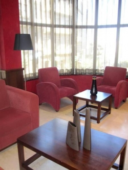 Hotel Posadas de España Ensenada,Vigo (Pontevedra)