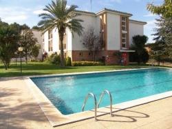 Hotel Sausa,Vilademuls (Girona)