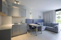 Atenea Park Suites & Apartments,Vilanova i la Geltrú (Barcelona)