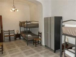 Extrenatura Alojamiento Albergue,Villafranca de los Barros (Badajoz)